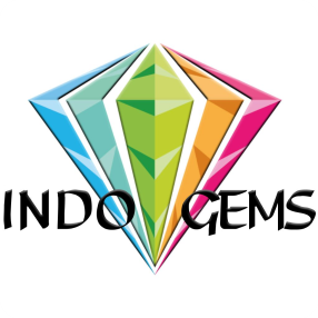indogems