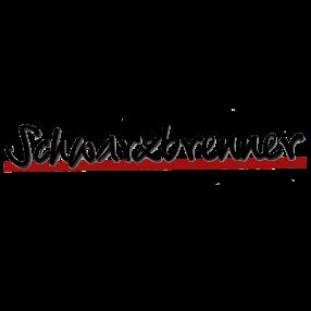 Schwarzbrenner