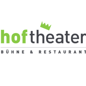 Bestellen | hoftheater baienfurt
