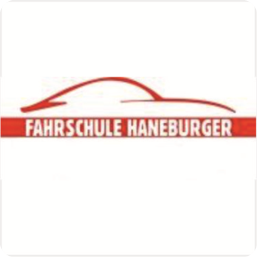Termine | Fahrschule Haneburger