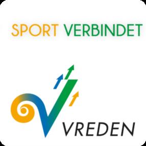 Vereine | Stadtsportverband Vreden