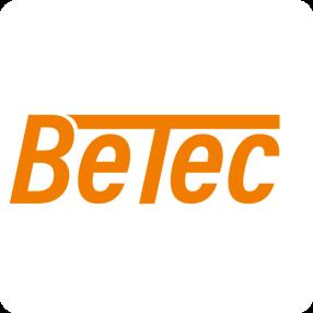 Impressum | BETEC Kirchheimbolanden