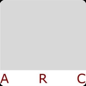 Anmelden | ARCland
